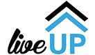 LiveUp Services